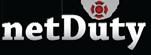 netDuty Online